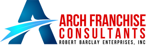 Arch Franchise Consultants